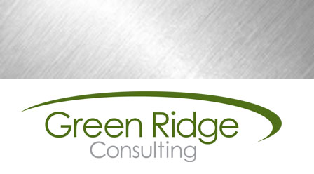 Green Ridge Consulting